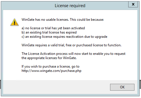 wingate.license.required.png